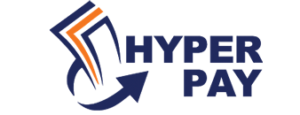 HyperPay - Payment Methods